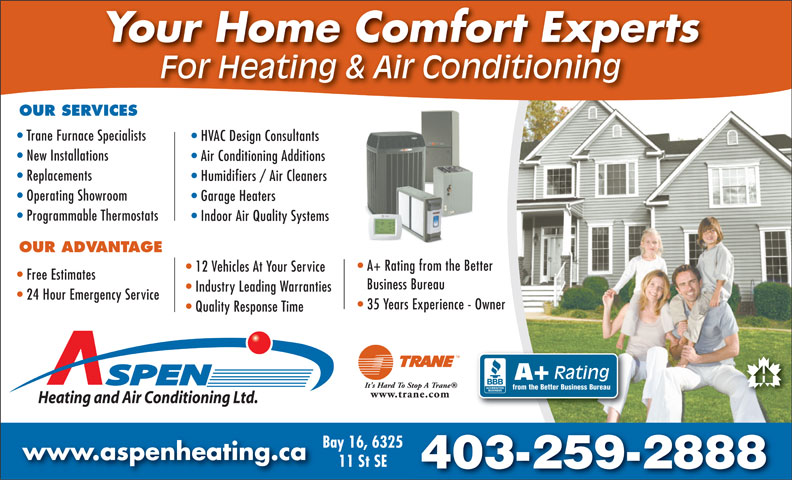 Shop space heaters, portable & window air conditioners, air purifiers, air coolers, humidifiers and dehumidifiers. Best prices online at Compact Appliance.
